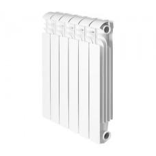 Радиатор Global ISEO 350 1 секции