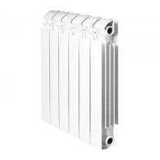 Радиатор Global VOX- R 500 1 секция