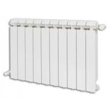 Радиатор Global Klass 500 1 секция