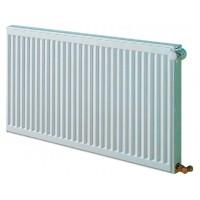 Стальной панельный радиатор Kermi FKV 12 - 300*1600