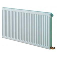 Стальной панельный радиатор Kermi FKV 12 - 300*500