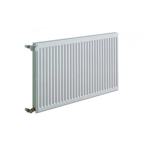 Стальной панельный радиатор Kermi FKO 12 - 300*1600