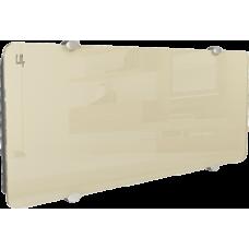 Дизайн-радиатор Блики