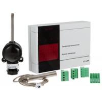 Контроллер для смесительных узлов VT.K200.M