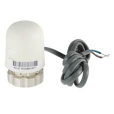 Сервопривод электротермический, нормально закрытый VT.TE3042.0.02424 В