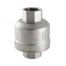 Клапан обратный для гравитационных систем VT.202.N.061