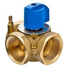 Трехходовой смесительный клапан VT.MIX03.G.053/4