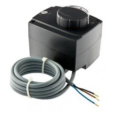 Сервопривод для смесительного клапана аналоговый VT.M106.R.02424 В (0-10 В)