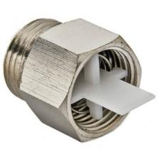 Клапан отсекающий VT.539.N.033/8
