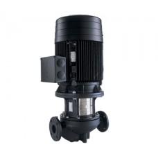 Grundfos Насос TP 200-470/4 1 BUBE/BAQE