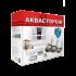 Оборудование систем против протечек